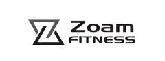 Zoam FITNESS 豊中店