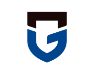 Zoam FITNESSは ガンバ大阪のオフィシャルパートナーです。